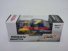 Regan Smith 2013 Lionel/Action #7 Hellmann's 1/64 Camaro FREE SHIP!