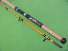 "1) Daiwa Ft 7' 0"" Medium Action Casting Boat Rods."