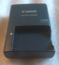 Genuine Canon CB-2LX G Battery Charger