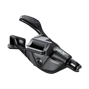 New SHIMANO XT, Right Shifter, SL-M8100-IR, 12-SPD, I-SPEC EV