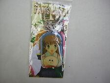 porte clé  Fruits Basket   manga  NATSUKI TAKAYA    N09