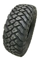 4 New Tires 295 60 20 Maxxis Razr MT Mud 10 ply LT295/60R20 MT-772 RBL