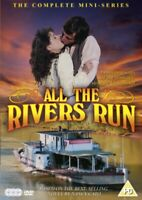 NEW All The Rivers Run DVD