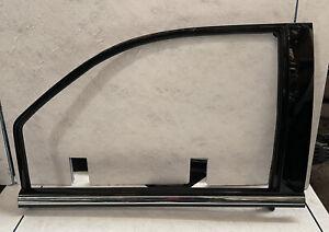2011-2014 Cadillac Escalade Left Front Door-Reveal Molding GM OEM 20972289