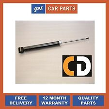 Rear Shock Absorber for Volkswagen Polo MK4 2002-2010 CD GS3074R