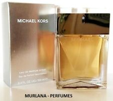 Michael Kors Eau Parfum 100ml. Spray