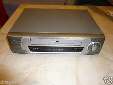 Lg bd280p VHS-grabadora de video, NTSC playback, Longplay, 2 años de garantía