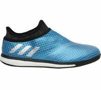 adidas Messi 16.1 Street Size 12.5 Blue RRP £80 Brand New AQ3653 BOOST