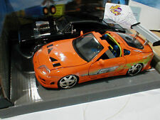 Jada Toys Auto-& Verkehrsmodelle für Dodge