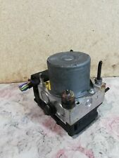 PEUGEOT 308 SW 1.6HDI ABS PUMP 9660107180