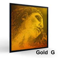 Pirastro Evah Pirazzi Gold Violinsaiten Komplettset 4/4 G