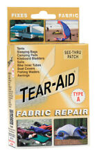 Tear-Aid  Patch Type A  Fabric Repair Kit