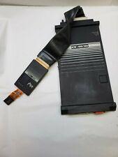 Vintage Intel ICE 186/188 Emulator With ICE-188 Probe - Vintage Intel