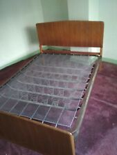 Vintage Bed Stand