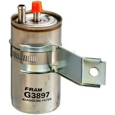 FRAM G3897 Fuel Filter FREE SHIPPING!