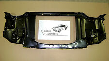 Radiator Core Support 70-73 Camaro New **In Stock** 70 71 72 73 panel