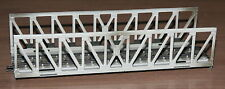 Gebäude, Tunnel & Brücken für Märklin Modellbahnen der Spur H0 aus Kunststoff