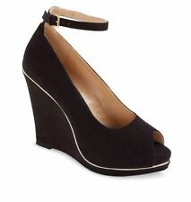 0e03d902d727 Mossimo Heels for Women for sale