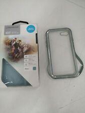 LifeProof Next schmutzdichte Schutzhülle für iPhone 7 / 8, Blau