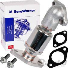 WAHLER ROHR LEITUNG AGR-VENTIL 60595D MERCEDES VITO V-KLASSE W638 SRPINTER CDI