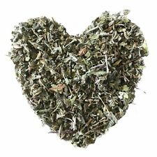 DAMIANA LEAF 100g Pure Turnera diffusa * Dried Herb for APHRODISIC - Free Post!!