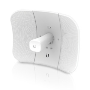 NEW Ubiquiti airMAX LiteBeam AC 5 GHz Bridge LBE-5AC-GEN2 International Version