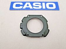 Genuine Casio Pathfinder ProTrek PAG-240 PRG-240 case bottom plastic cover green