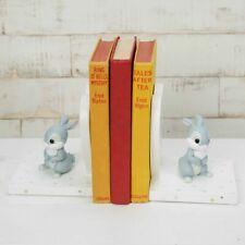 Disney Magical Beginnings DI650 Thumper Bookends New & Boxed