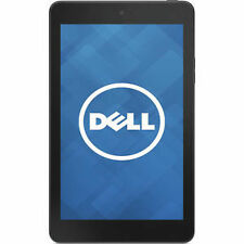 Dell Wi-Fi Tablet