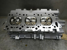 RECONDITIONED CYLINDER HEAD LHS NISSAN 300ZX 3.0 V6 VG30DETT 1990-1996 L-40P