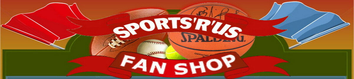 Online Sports Collectibles