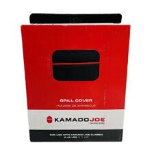 Kamado Joe Ceramic Classic Grill Cover Kj-Gc238Wfs