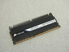 2GB Corsair TR3X6G1600C8D DDR3 1600MHZ PC3-12800 DIMM Desktop Memory