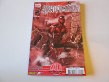 SPIDER-MAN  4A - COMICS.. 2013..    ..MARVEL NOW .. PANINI....NEUF
