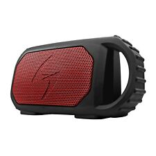 ECOXGEAR ECOSTONE IPx68 Rated Waterproof Wireless Bluetooth Speaker