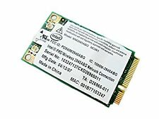 HP Pavilion DV2000 Laptop WM3945ABG WiFi Wireless Card- 452063-001