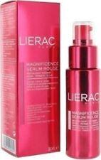 LIERAC PARIS MAGNIFICENCE RED Serum  WRINKLE & FIRMNESS 1.1 oz