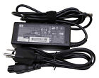 Genuine OEM HP AC Adapter For HP 24 All-IN-One PC 24-10047c  ProdID 3LA31AA#ABA