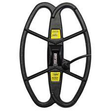 "Cors Scout 12.5""x8.5"" Search Coil Garrett Ace 150/250/350/Euro Metal Detector"