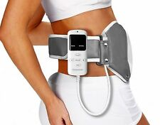Carepeutic Deluxe Shoulder and Waist Massager KH254A01