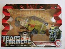 Figurines de transformers et robots Hasbro transformers G1