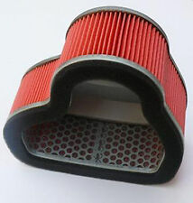KR Motorcycle air filter for HONDA Honda VTX 1300 VTX1300 R S 03-09 ... new