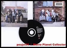 """I AM KLOOT """"Natural History"""" (CD) 2001"""
