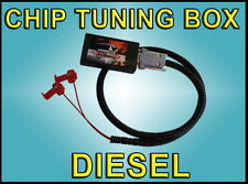 Chip Tuning  Box FORD FOCUS MK1 1.8TDdi  66kW 90PS Performance Chiptuning