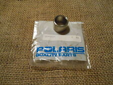 NOS Polaris Jet Pump Shaft Collar Spacer 1992 1993 SL650 SL750 SL 3240017