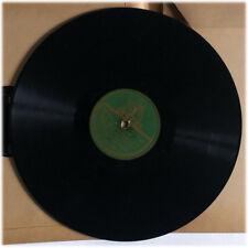 Raccoglitore 78 giri - 12 dischi - descrizione nell'annuncio