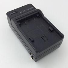 Battery Charger for CANON PC1018 NB-2JH E160814 NB-2LH Rebel XT XTi Digital SLR