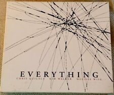 Jesus Culture Music  Everything CD Kim Walker Smith Chris Quilala Live