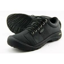 KEEN Casual Casual Shoes for Men