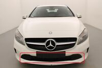 NEW GENUINE MERCEDES BENZ MB A CLASS 2016- W176 LCI FRONT BUMPER LOWER GRILL PDC